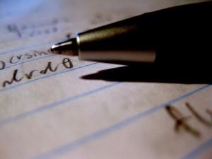 penpaper_by_Scott_Akerman